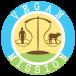 Vegan Mission