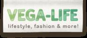 Vega-life