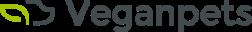 Veganpets logo
